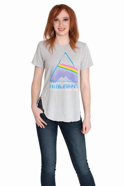 Pink Floyd Dark Side Of The Moon Tee