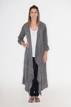 Duster Cardigan by Cherish