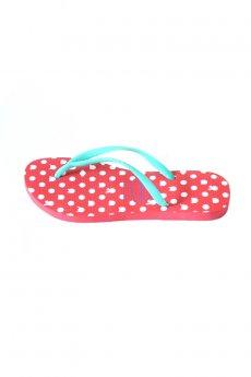 Slim Fresh Sandal by Havaianas