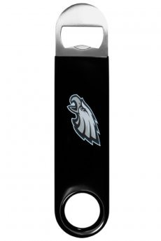 Philadelphia Eagles Bottle Opener