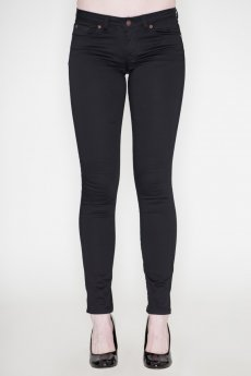 Black Skinny Jeans by Cielo