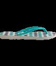 Polka Dot Slim Fresh Sandal by Havaianas