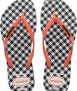 Havaianas Slim Retro Sandal