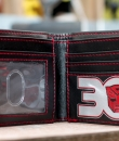 Transformers Roll Out Wallet by Bioworld