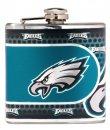 Philadelphia Eagles Flask